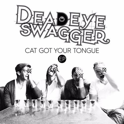 Deadeye Swagger (NYC)'s avatar