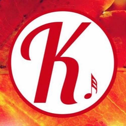 Kupfadache's avatar
