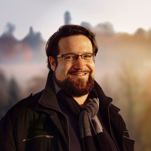 Sozialgespräch's avatar
