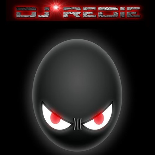DjREDie's avatar