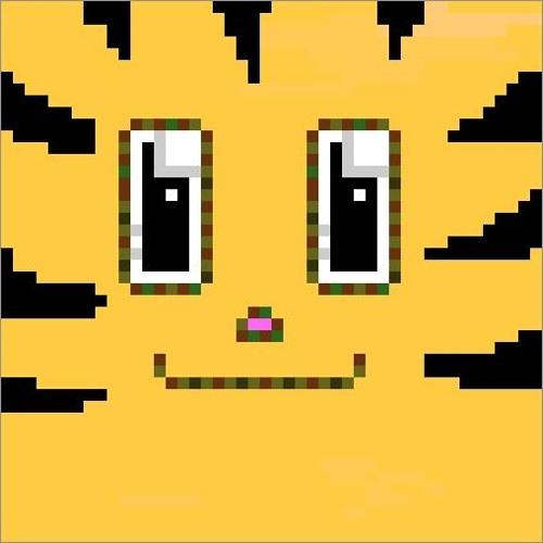 PatrickBelanger's avatar