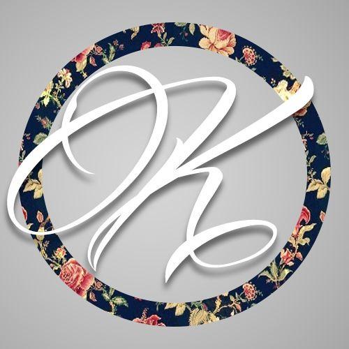 K Beats's avatar
