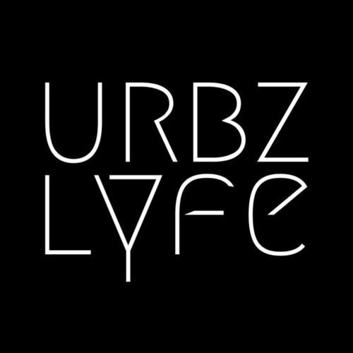 URBZ LYFE's avatar