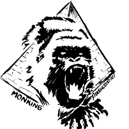 MONKING HH's avatar
