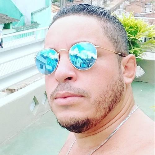 ANDERSON LACERDA GALDINO's avatar