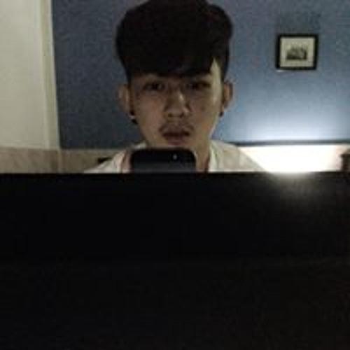 sengchan's avatar