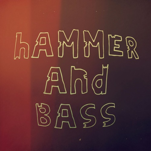 hammer and bass's avatar
