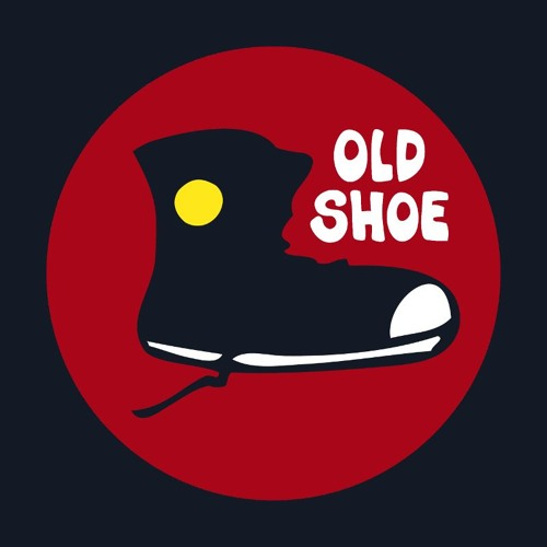 Old Shoe's avatar