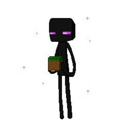 Christian Goodacre's avatar