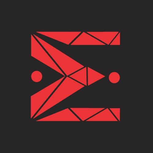 DIGITAL ETHNICS's avatar