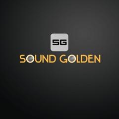 sound golden