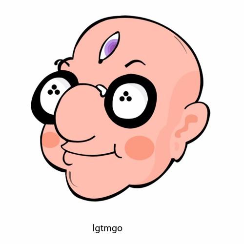 legitmango's avatar
