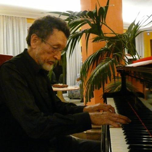 Gérard Delassus's avatar