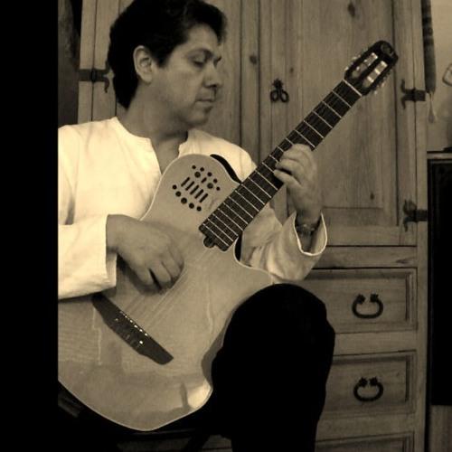 Mauricio Sanchez's avatar