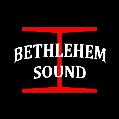 BethlehemSound's avatar