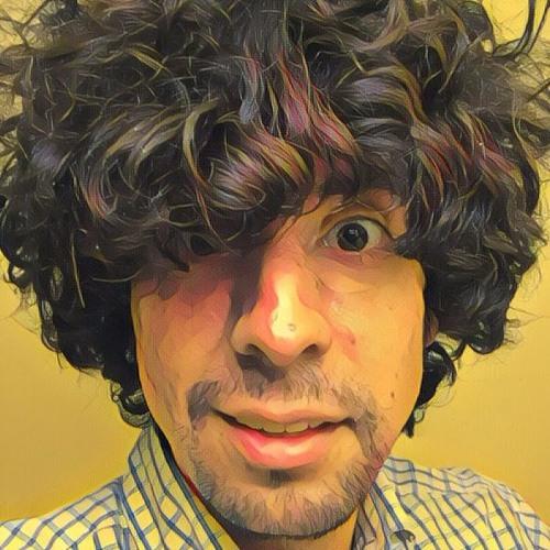Logixound Studios (Slo-Mo Productions)'s avatar