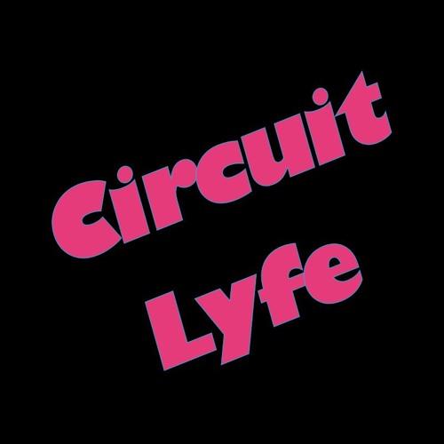 Circuit Lyfe's avatar