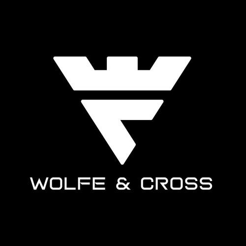 WOLFE&CROSS's avatar
