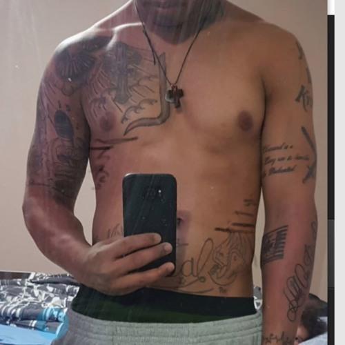 Jayjay ink