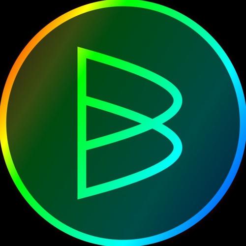 Bezie's avatar