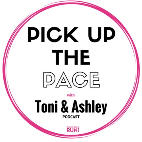 Pick Up the Pace with Toni & Ashley's avatar