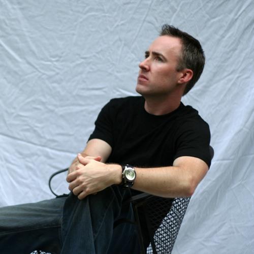 Nathan Heinze's avatar