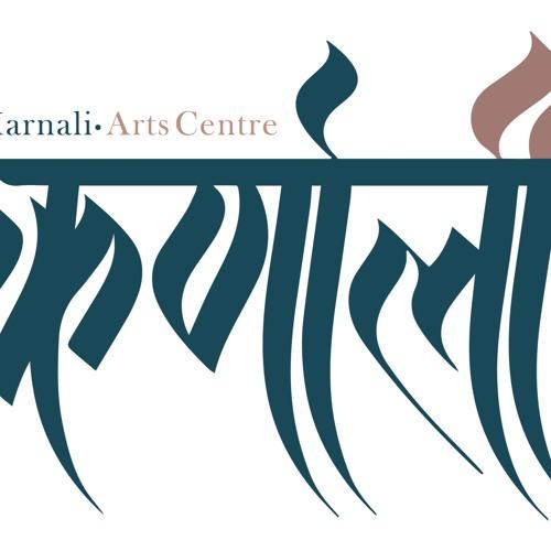 Karnali Arts Centre's avatar