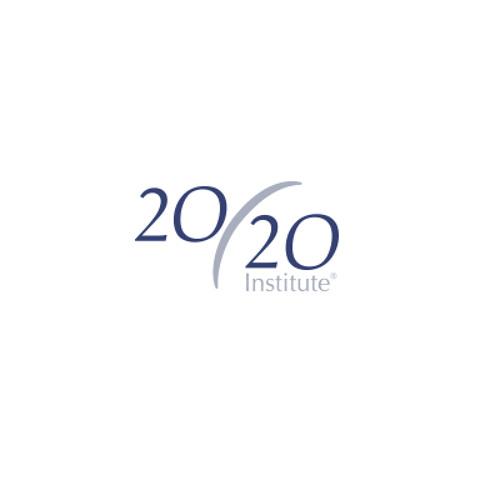 2020 Lasik's avatar