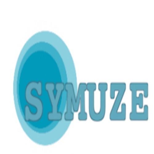 Symuze's avatar