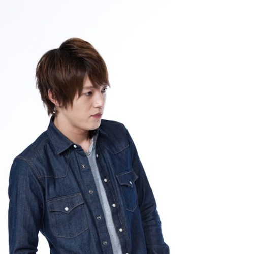 MrB.lue's avatar
