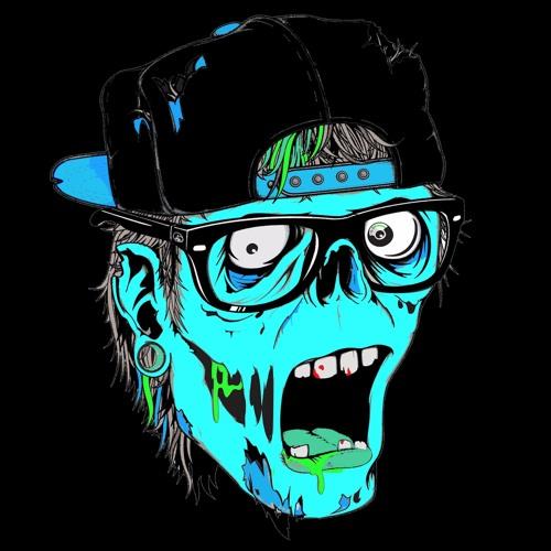 BlackiesLab's avatar