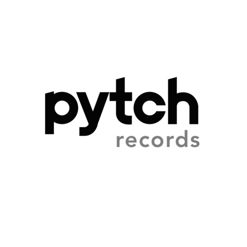 pytch records's avatar