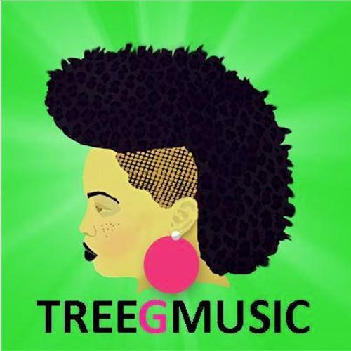 TreeGMusic's avatar