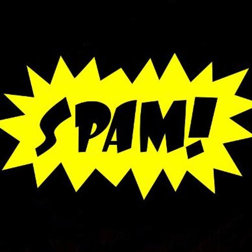 Spam!!'s avatar