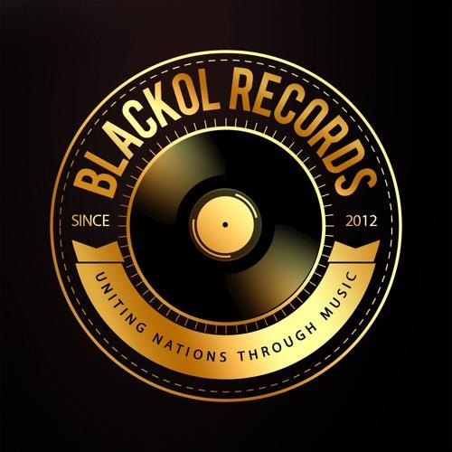 SirBlackol Records's avatar