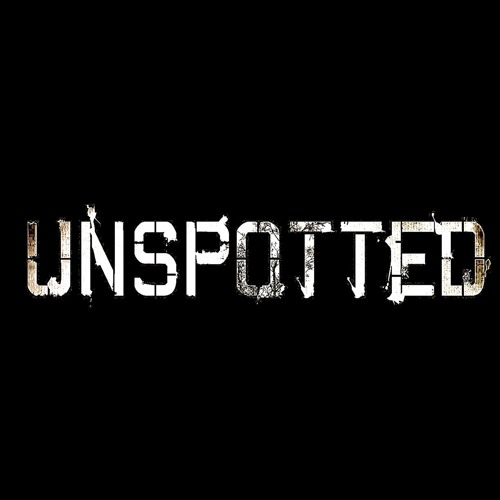 UnSpotted's avatar