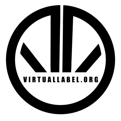 virtuallabel.org's avatar