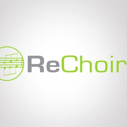 Rechoir's avatar