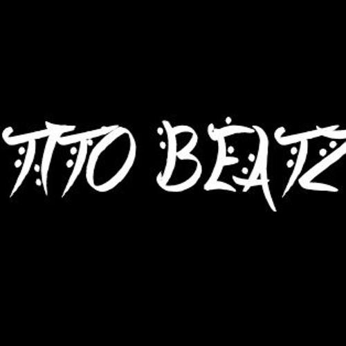Tito The Wize's avatar