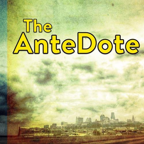 The Antedote's avatar
