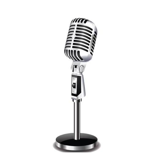 one mic no edit's avatar