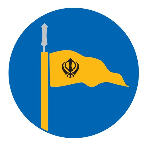 Basics of Sikhi's avatar