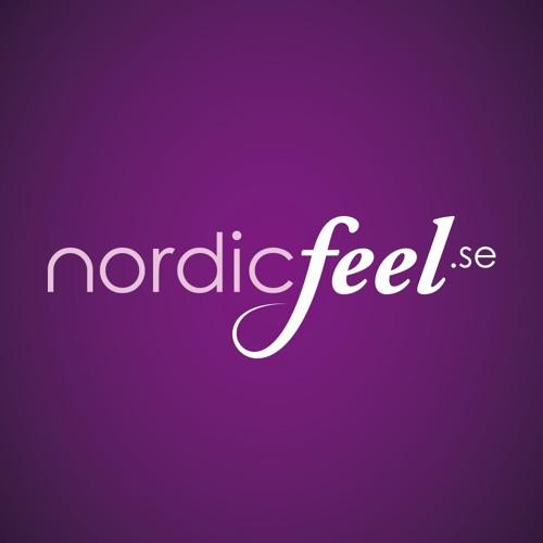 NordicFeel's avatar