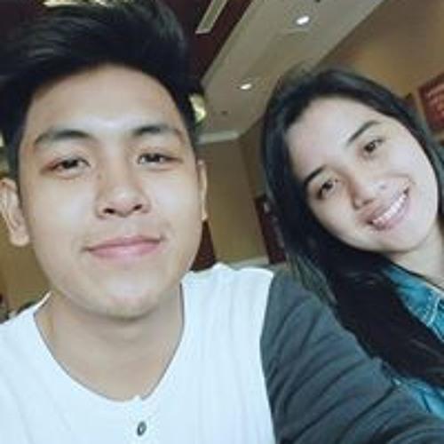 Justine Bayan Legaspi's avatar