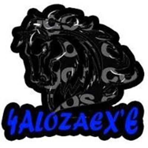Kittiphon MG's avatar