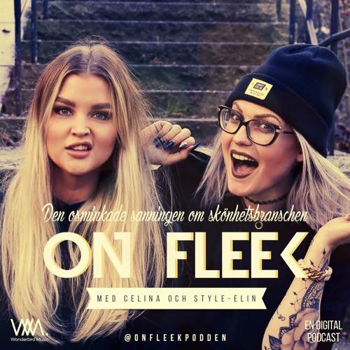 On Fleek med Celina och Styleelin's avatar