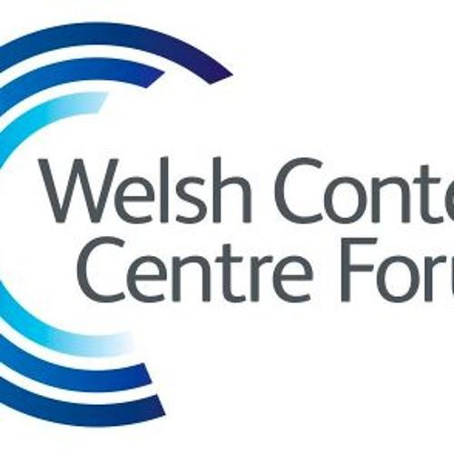 Welsh Contact Centre Forum's avatar