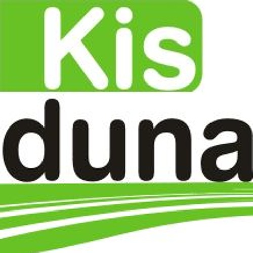 Kisduna's avatar