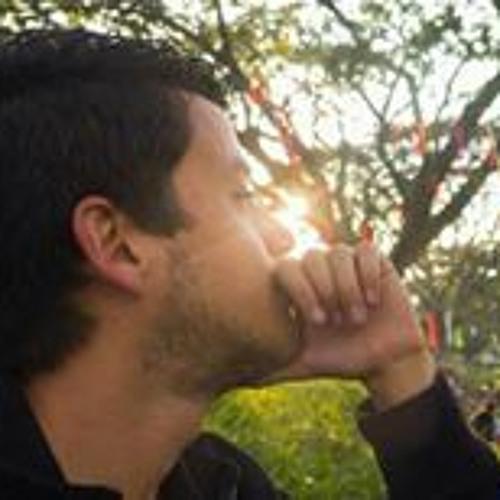 Juan Felipe Franco Moreno's avatar