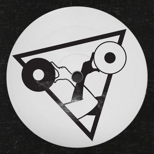 Field Trips's avatar